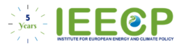 IEECP