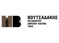 boutsadakis